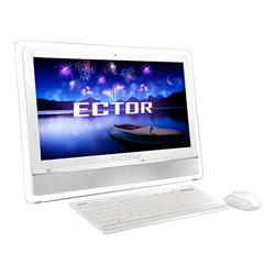 ector1