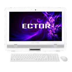 ector2