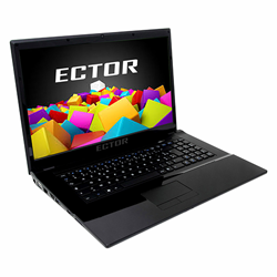 ector3
